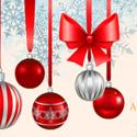 Bigger Road Veterinary Clinic Holiday Season Fundraiser