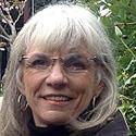 Lesley Ashworth