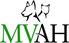 va-logo-mvah