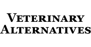 va-logo-veterinary-alternatives2